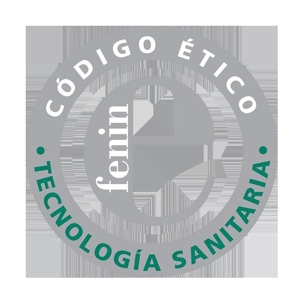 CODIGO ETICO FENIN