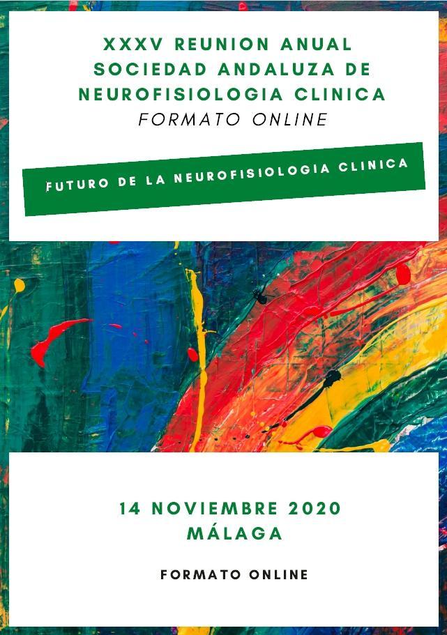 XXXV Reunión Anual de la SANFC