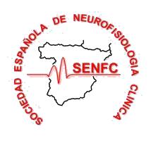 logo senf