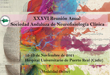 II Joint Meeting of the Spanish and Finnish Societies of Clinical Neurophysiology